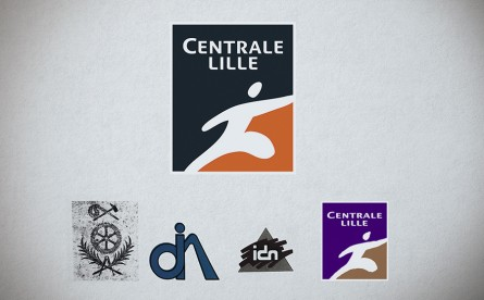 Centrale Lille - Centrale lille: at the crossroads of knowledge