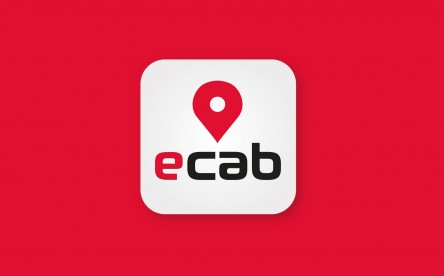 twid ecab ecab taxis g7 le meilleur du taxi sur smartphone. Black Bedroom Furniture Sets. Home Design Ideas