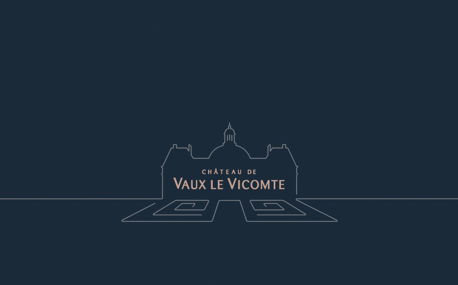Vaux le Vicomte - Vaux le vicomte: immersion in the heart of the castle
