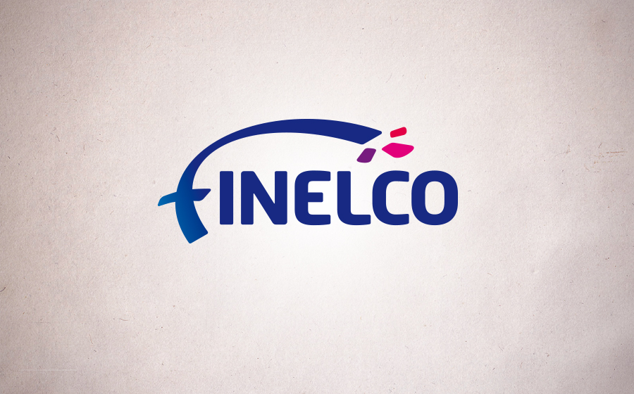 Finelco - Finelco: Know unite its businesses to broaden its offering