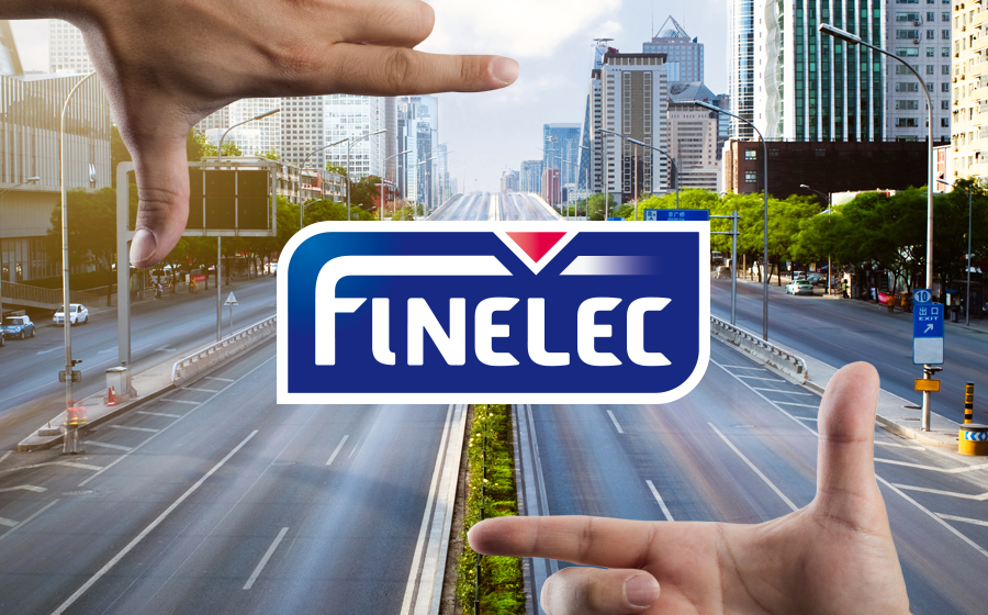 Finelec - Finelec: Expand and make visible skills