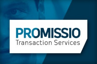 promissio: finance associated with real