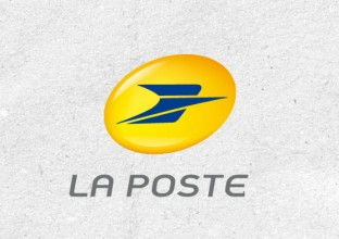 la poste: a powerful and strategically marketing device