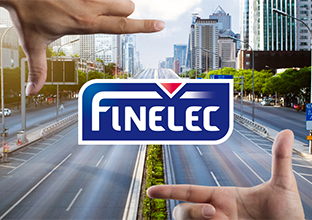 finelec: Expand and make visible skills