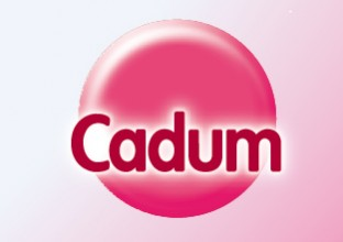 cadum: boost sales tools in store