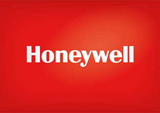 honeywell : rendre accessible un propos technique