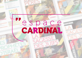 espace cardinal: a place of openness