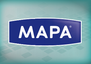 mapa: products to protect the health of your home