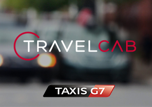travelcab: The perfect travel experience