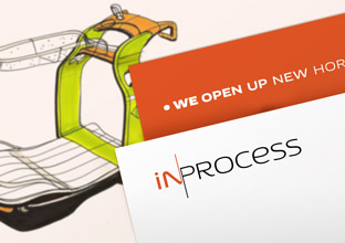 inprocess: invent IS not innovate